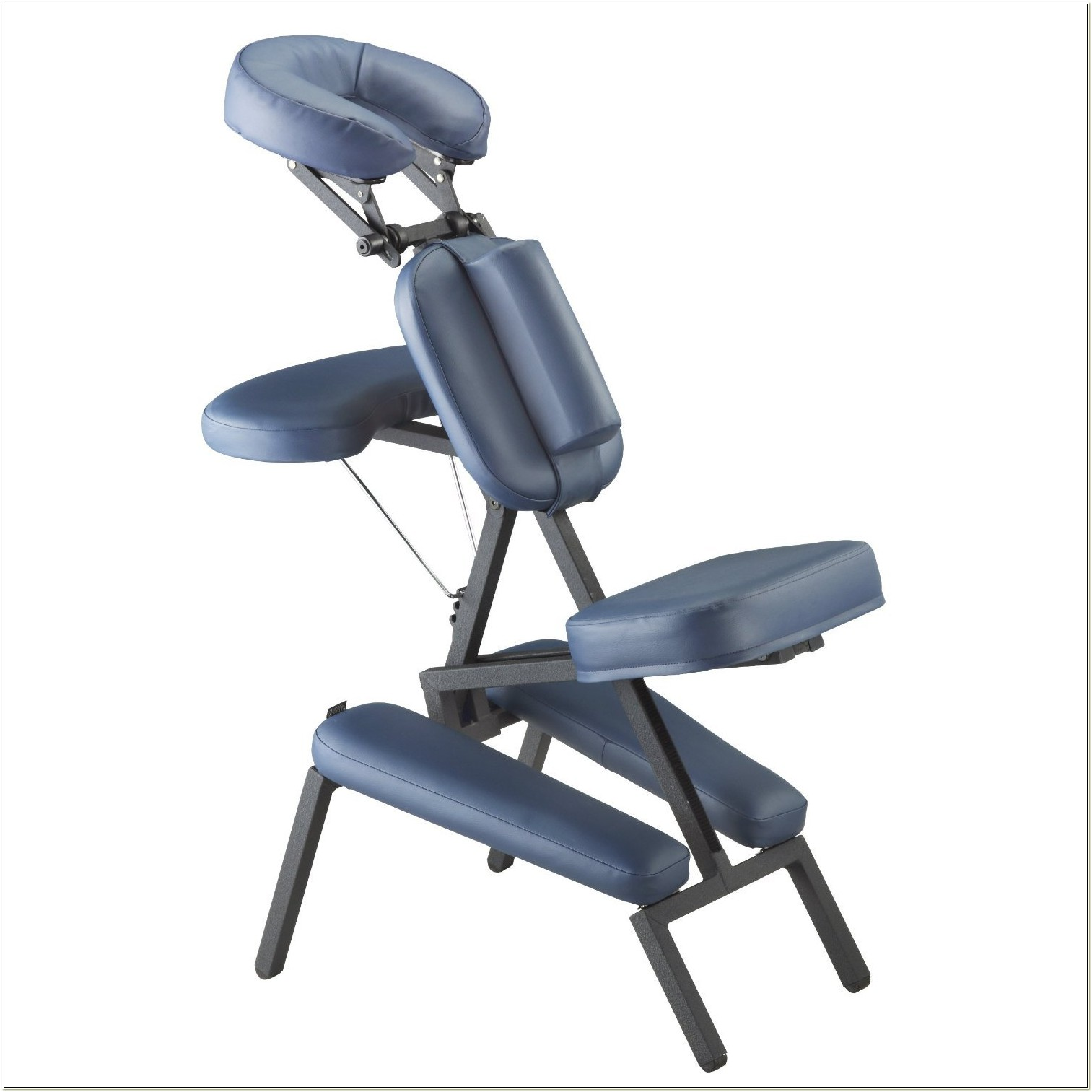 Cheapest Portable Massage Chair