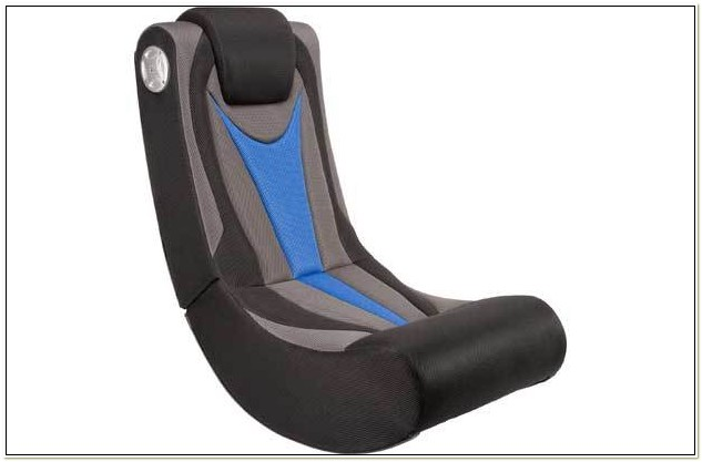 Cheapest X Rocker Gaming Chair Uk