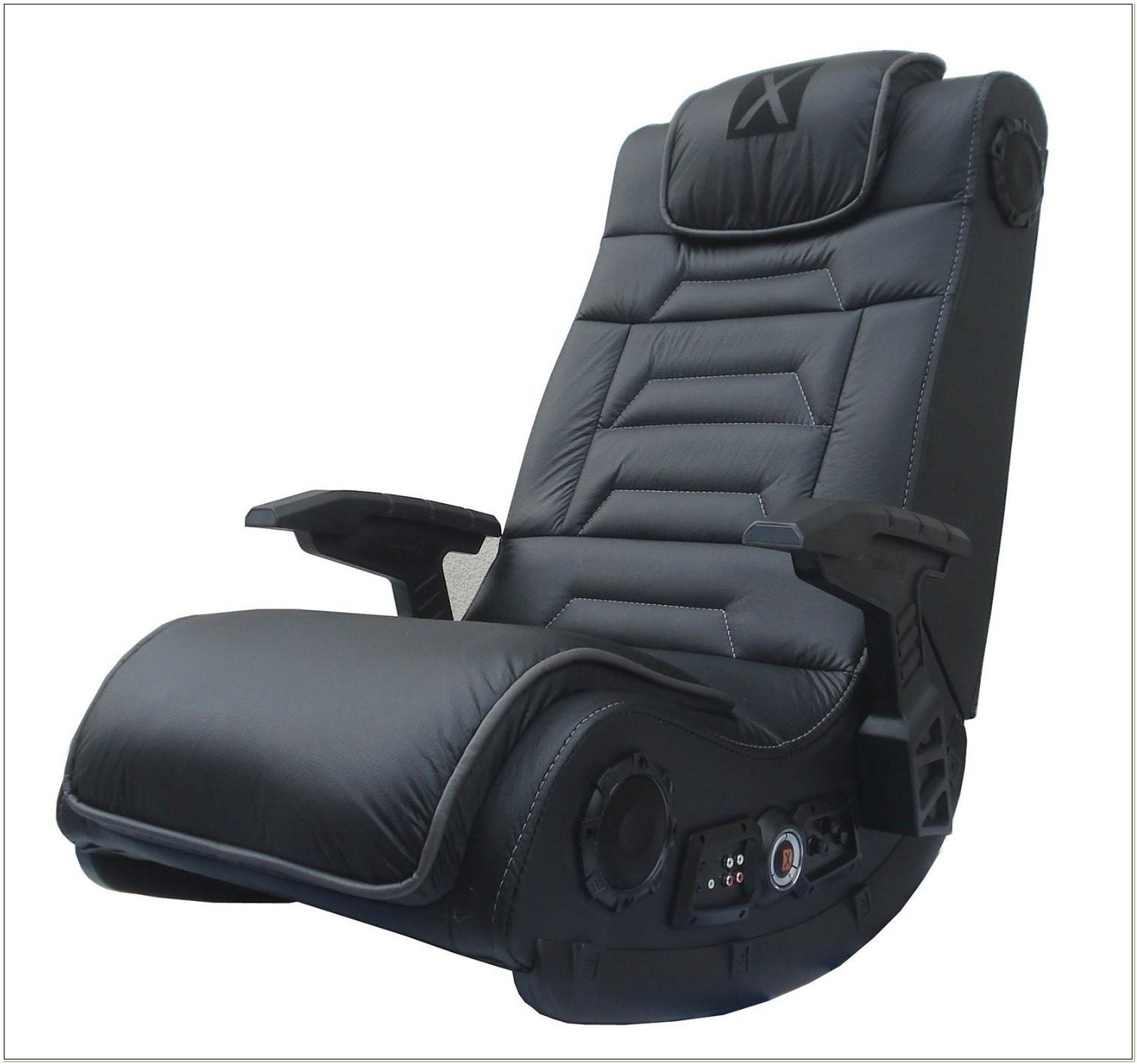 Cheapest X Rocker Pro Gaming Chair