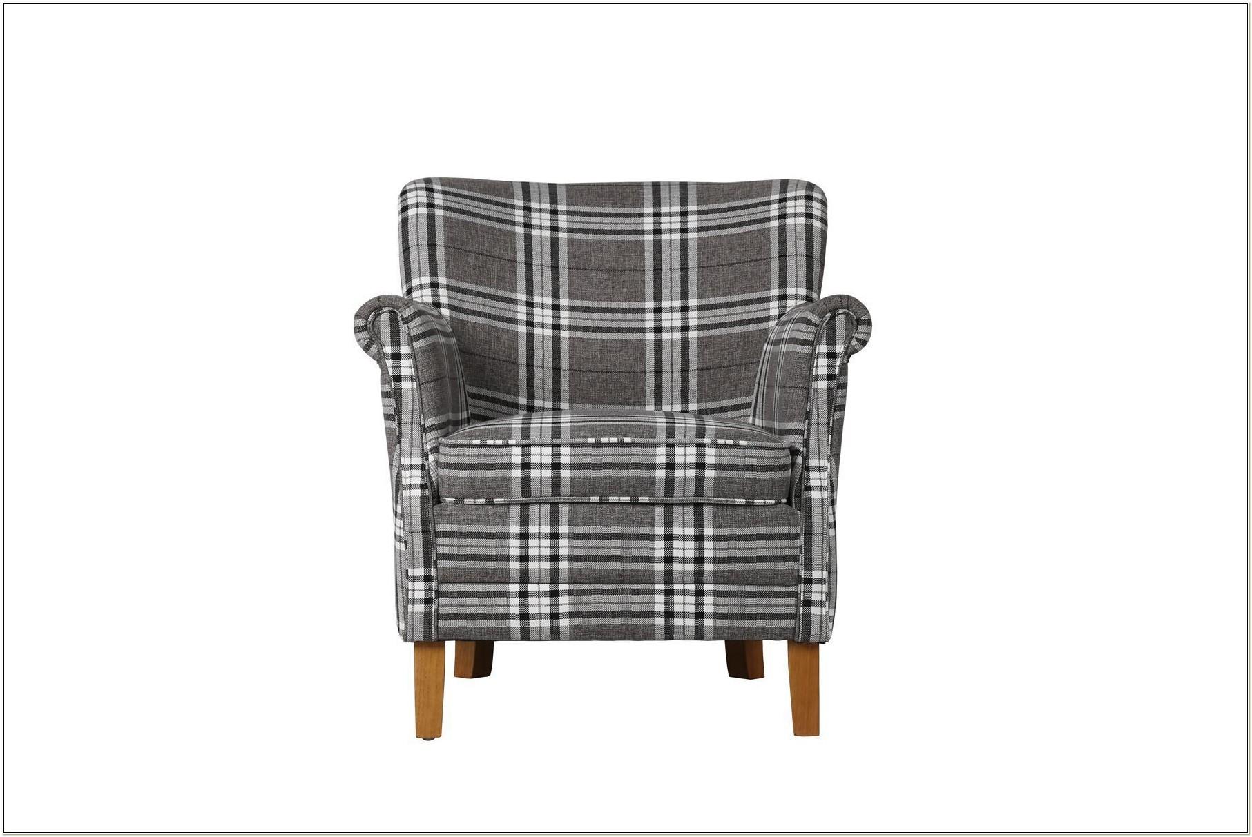 Chesterfield Queen Anne Chair Ebay
