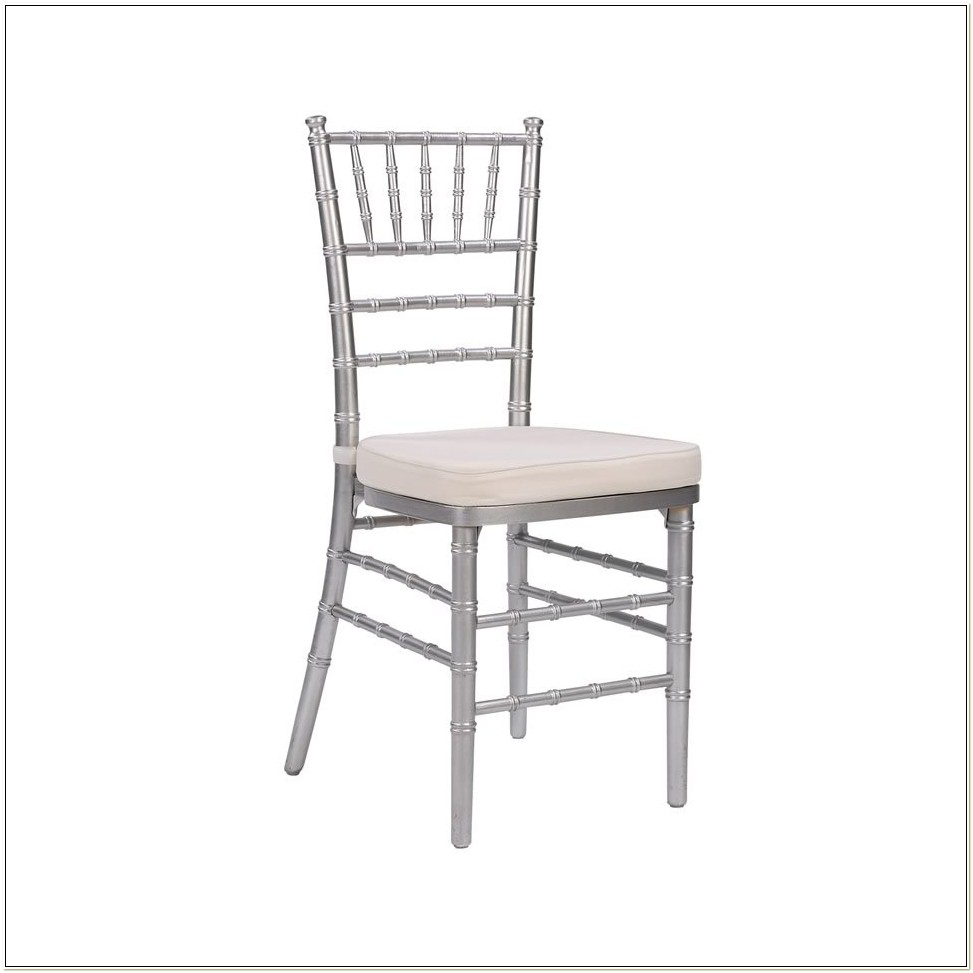 Chiavari Chairs Weight Limit