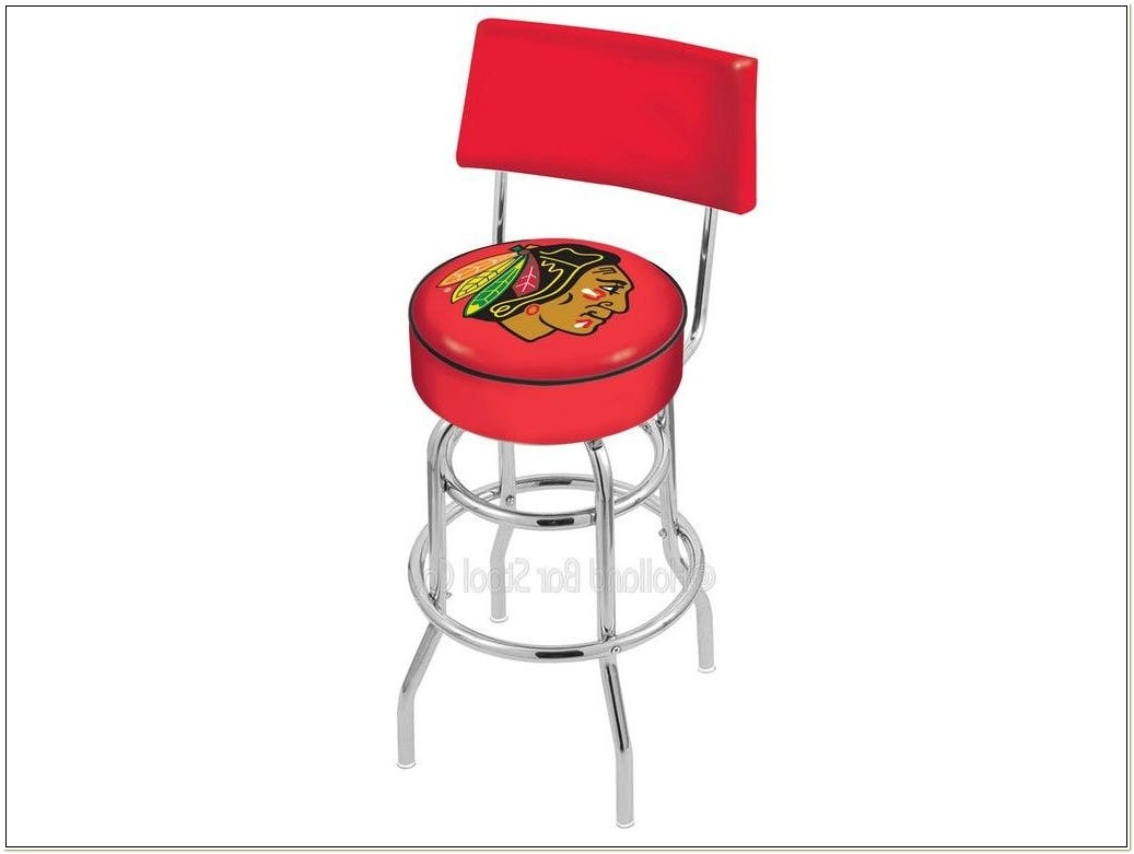 Chicago Stool Chair Inc