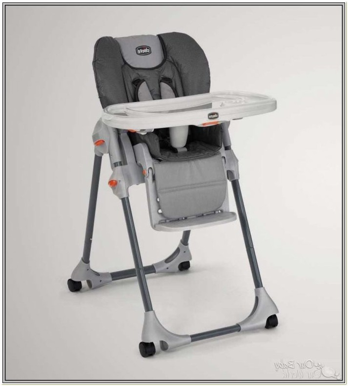 Chicco High Chair Recall Uk