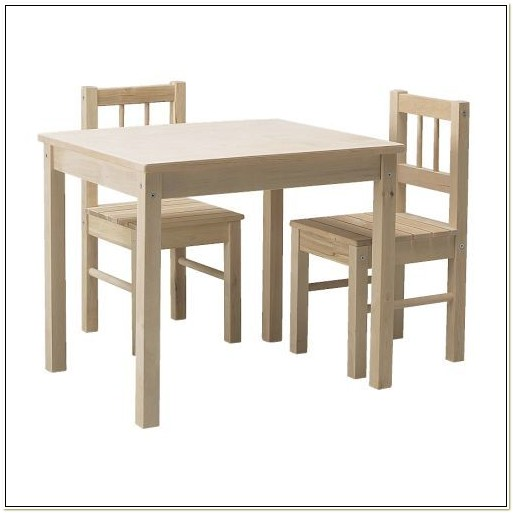 Childrens Desk And Chair Set Ikea
