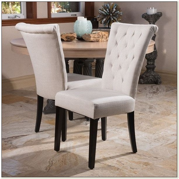 Christopher Knight Home Dining Room Chairs