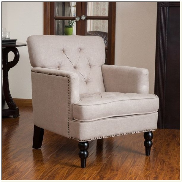 Christopher Knight Home Malone Chair