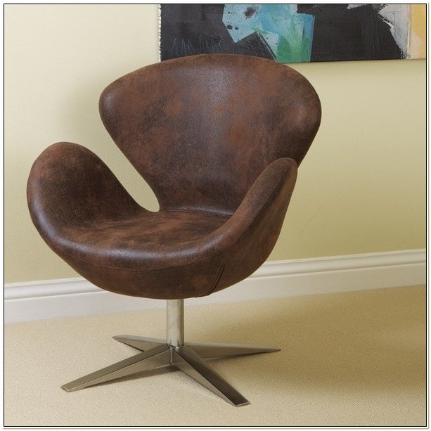 Christopher Knight Home Modern Chair