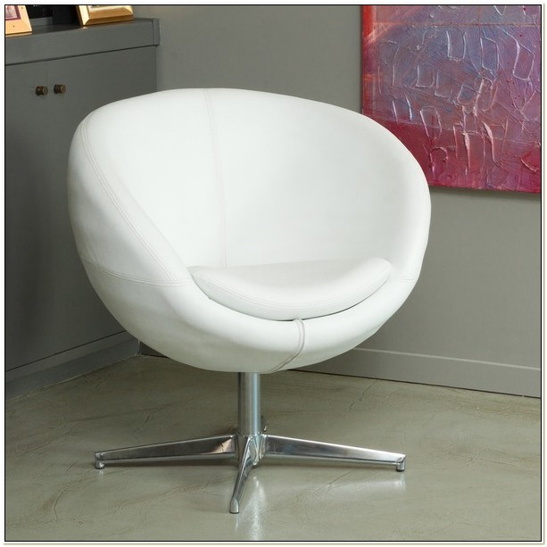 Christopher Knight Home Office Chairs