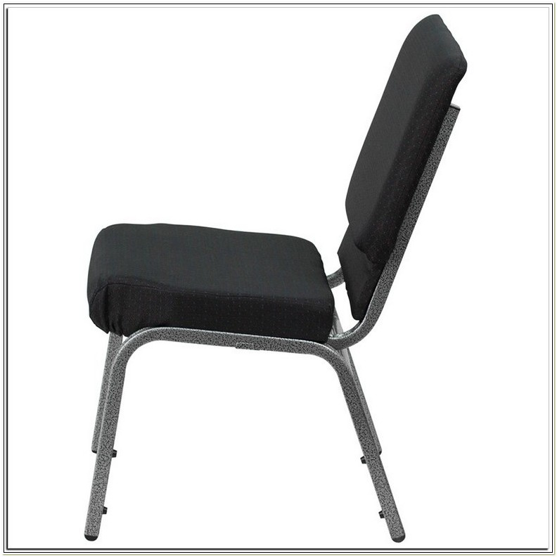 Church Chairs For Less Complaints