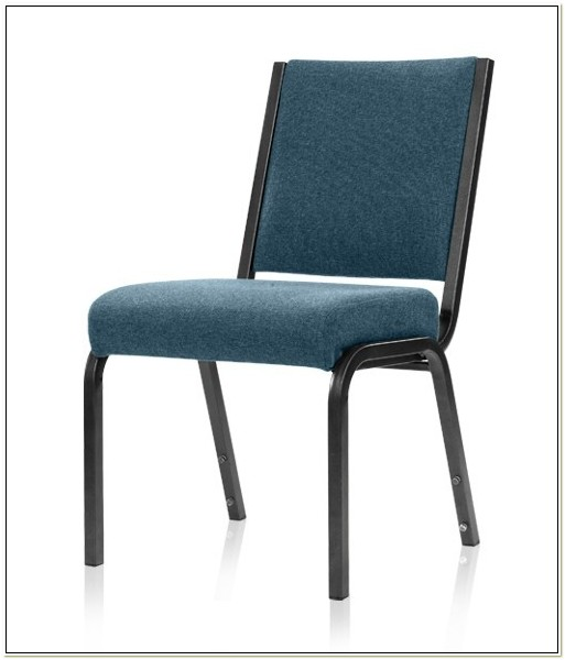Church Chairs Free Shipping