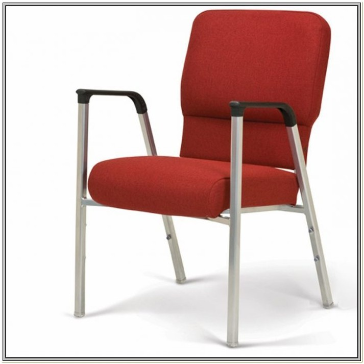 Church Chairs With Arms Uk