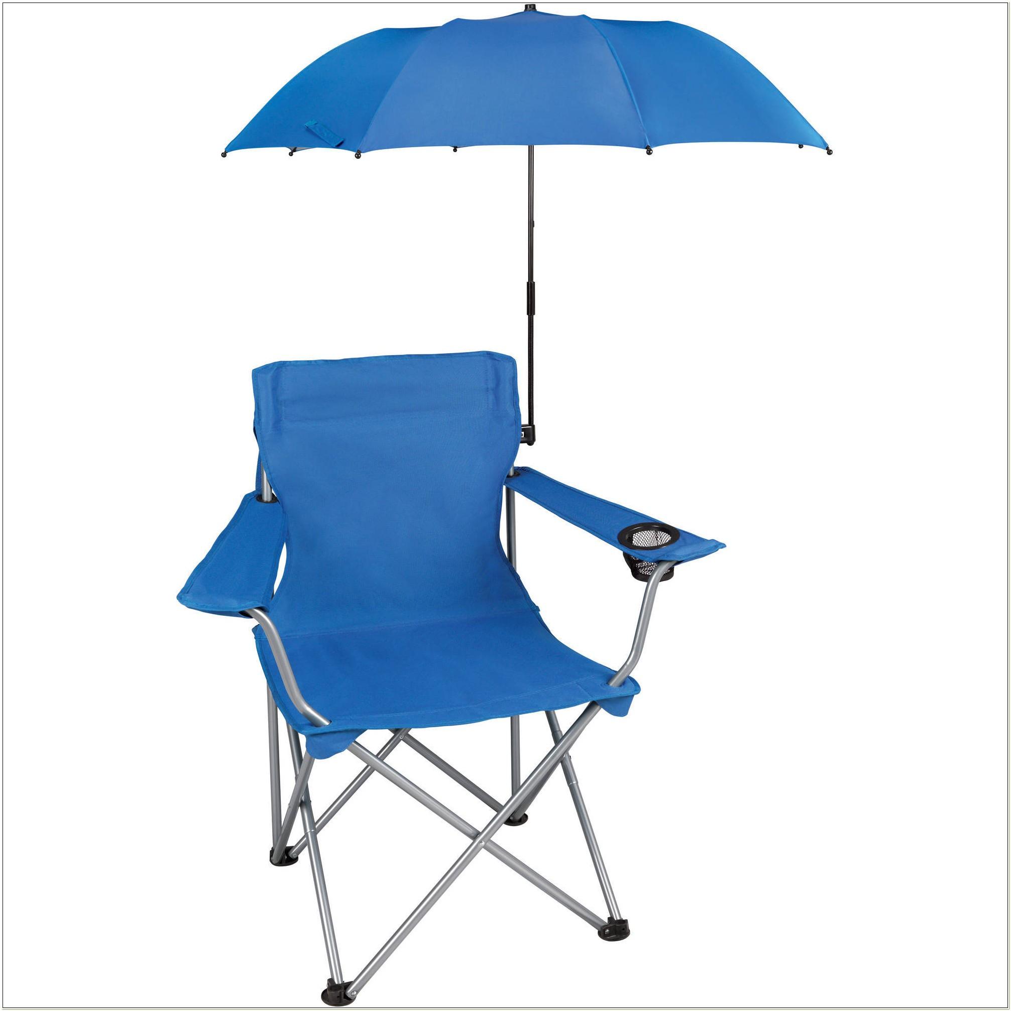 Clamp On Chair Umbrella Walmart