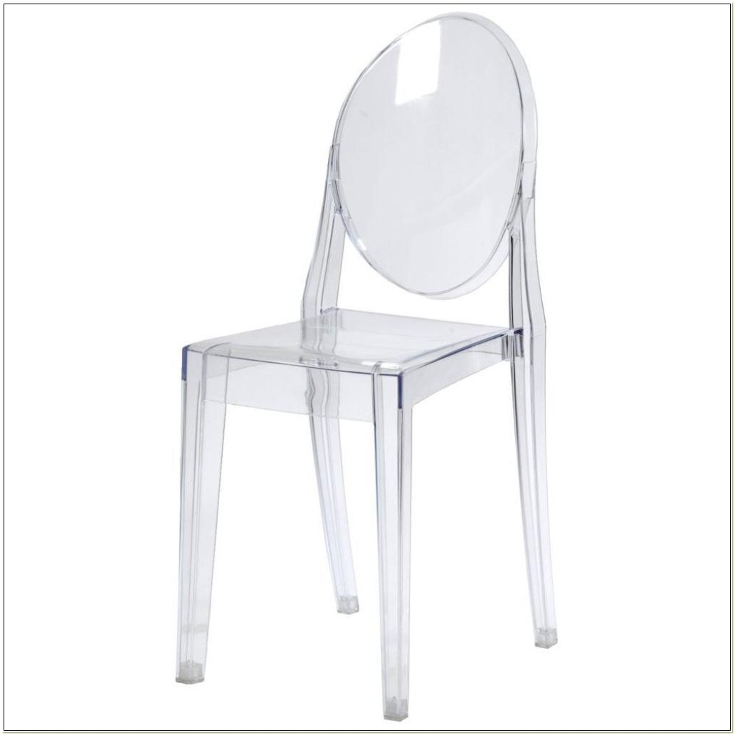 Clear Acrylic Chairs Ikea Uk