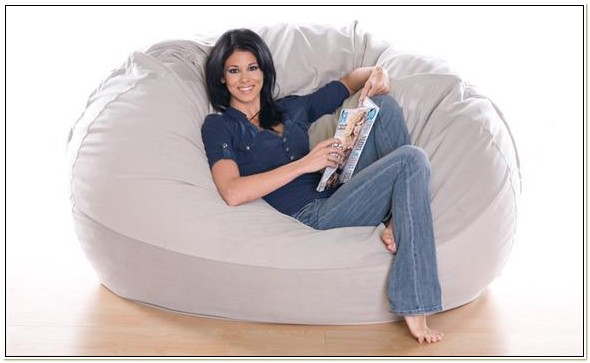 Comfy Bean Bag Chairs Canada