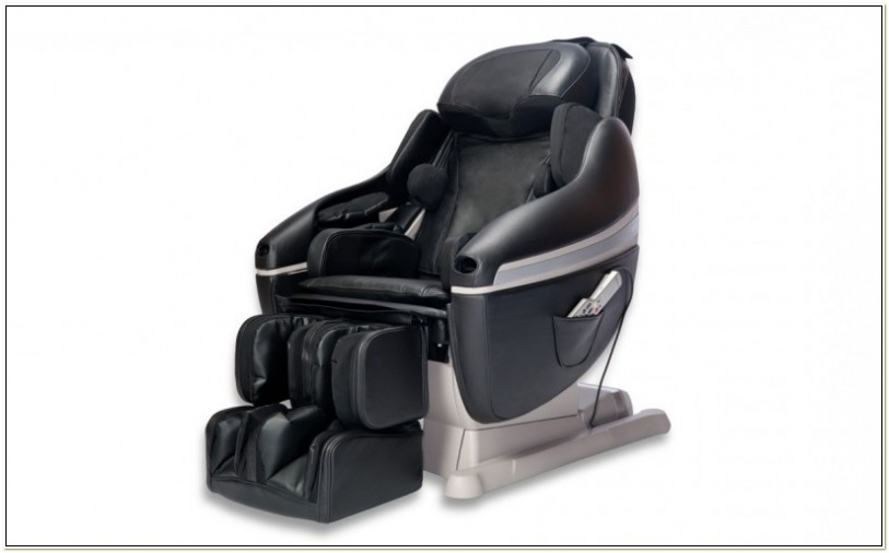 Consumer Reports Best Lift Chairs