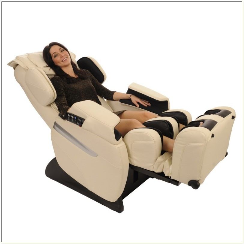 Consumer Reports Massage Chairs