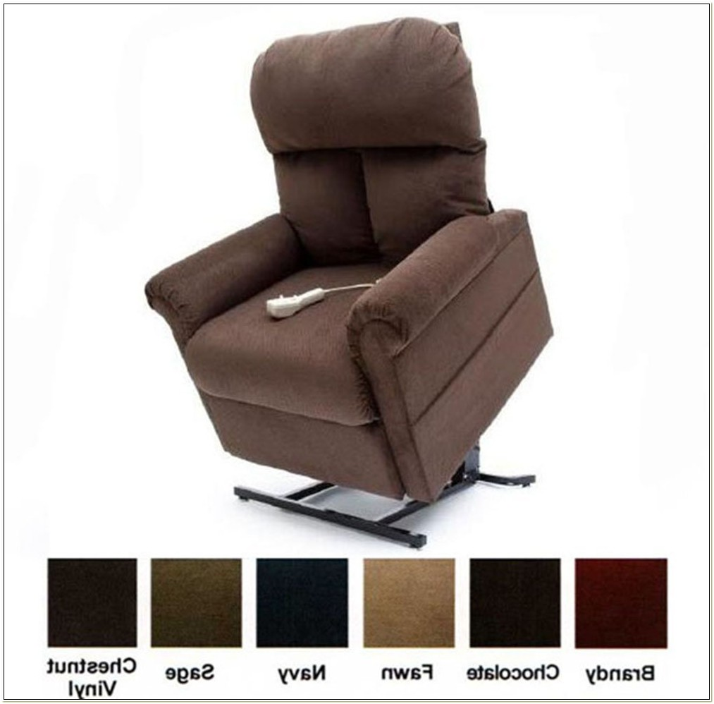 Consumer Reports Power Lift Chairs