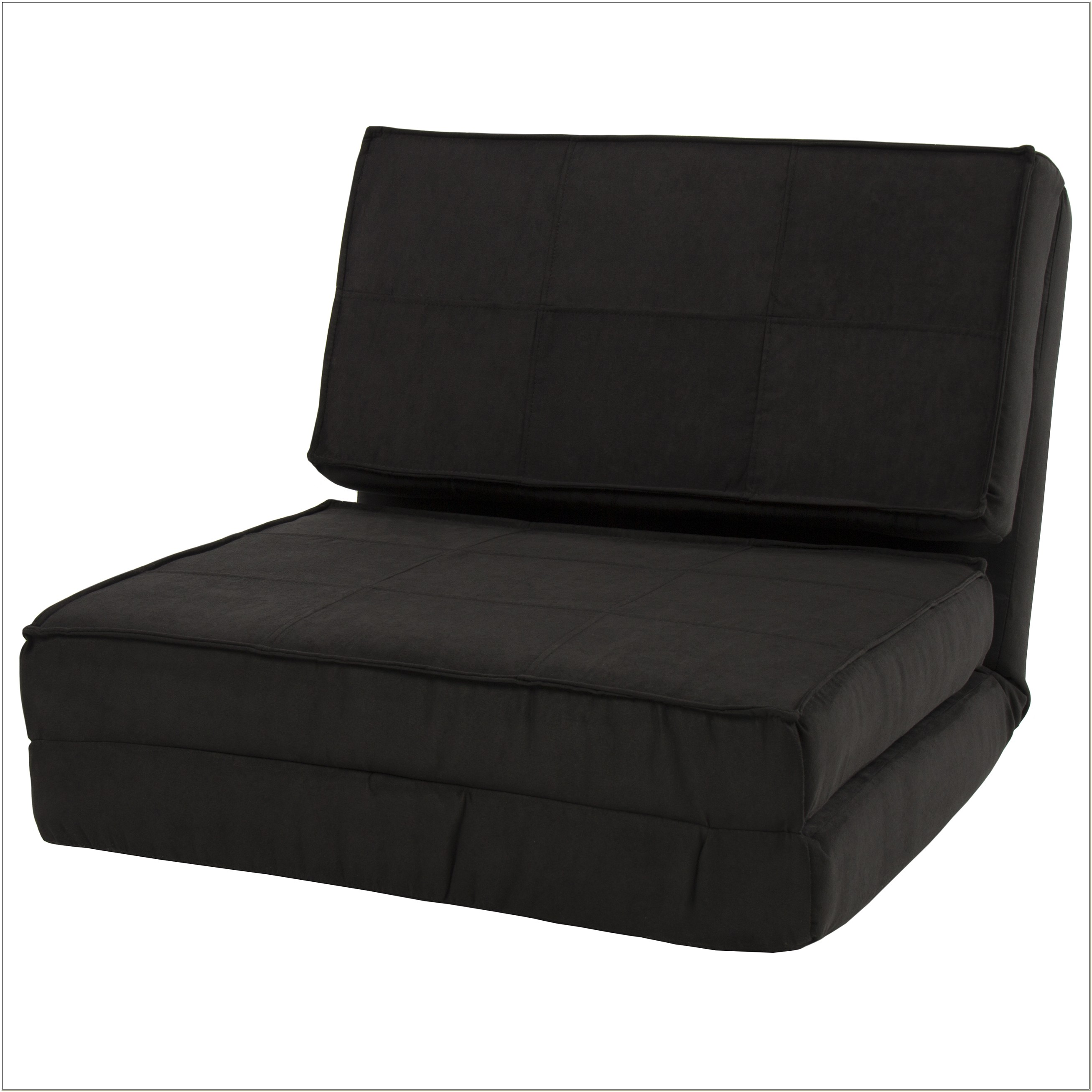 Convertible Chair Bed Walmart