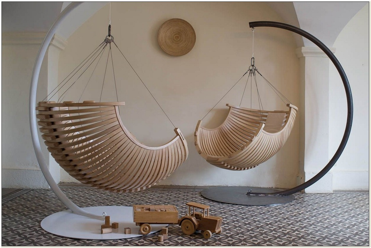 Cool Hanging Chairs For Bedrooms