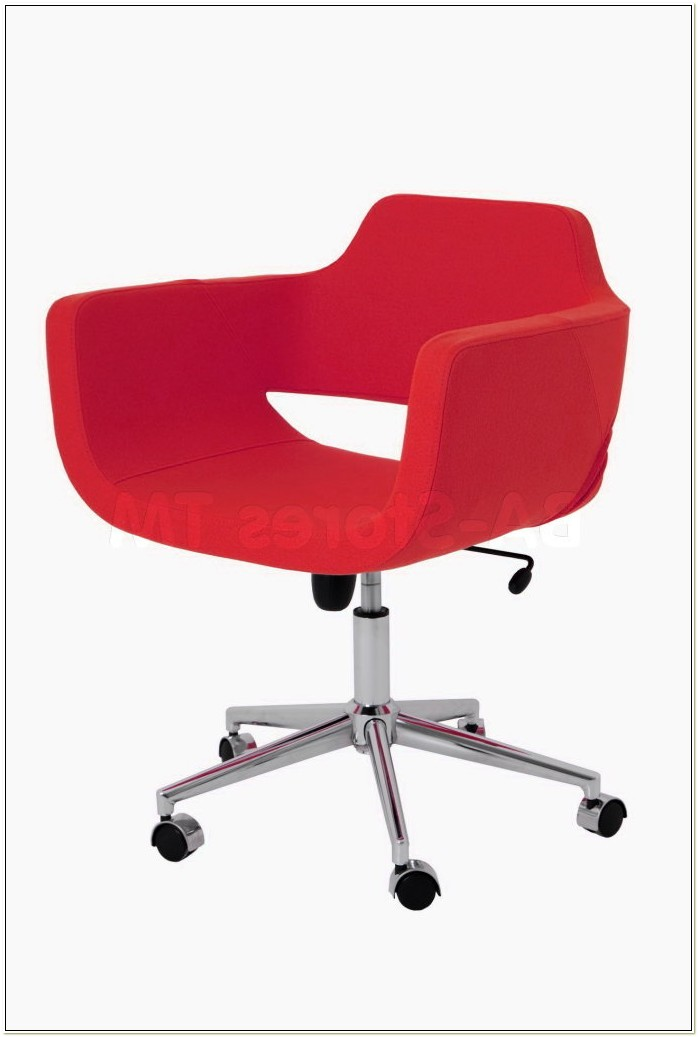 Cool Kids Desk Chairs