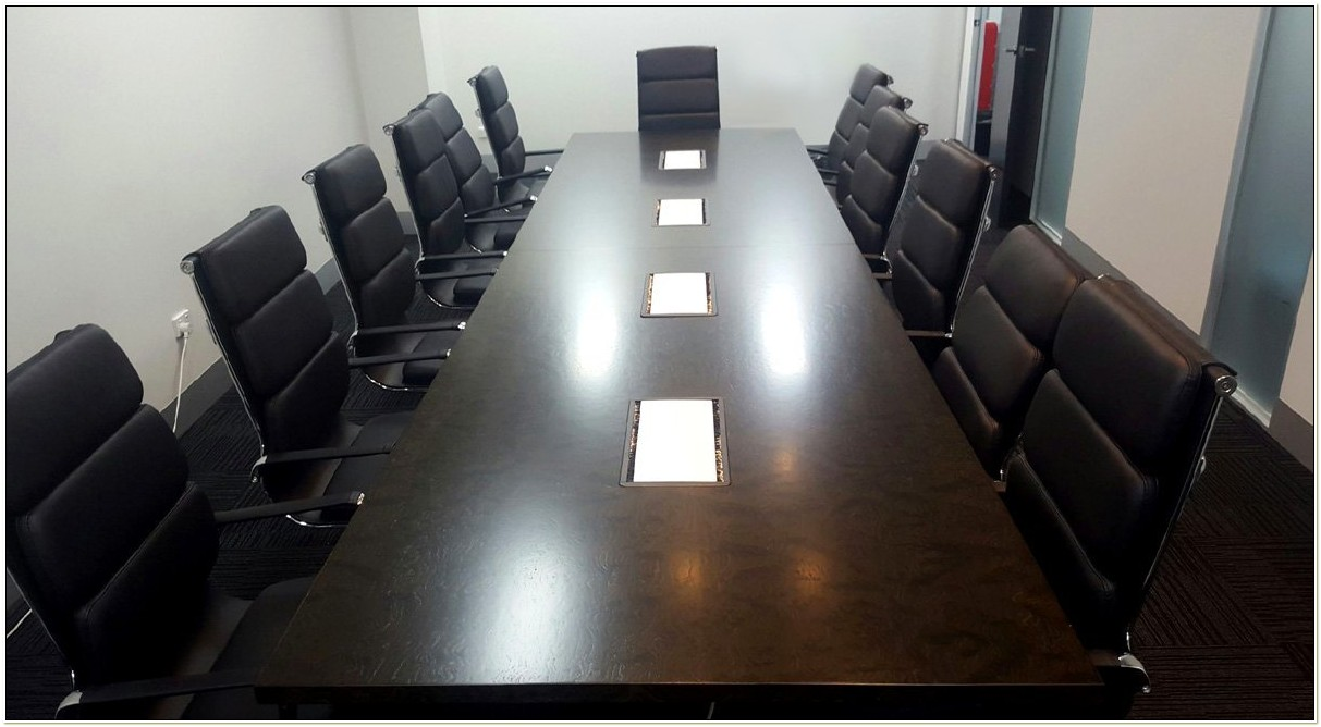 Corporate Express Office Business Furniture