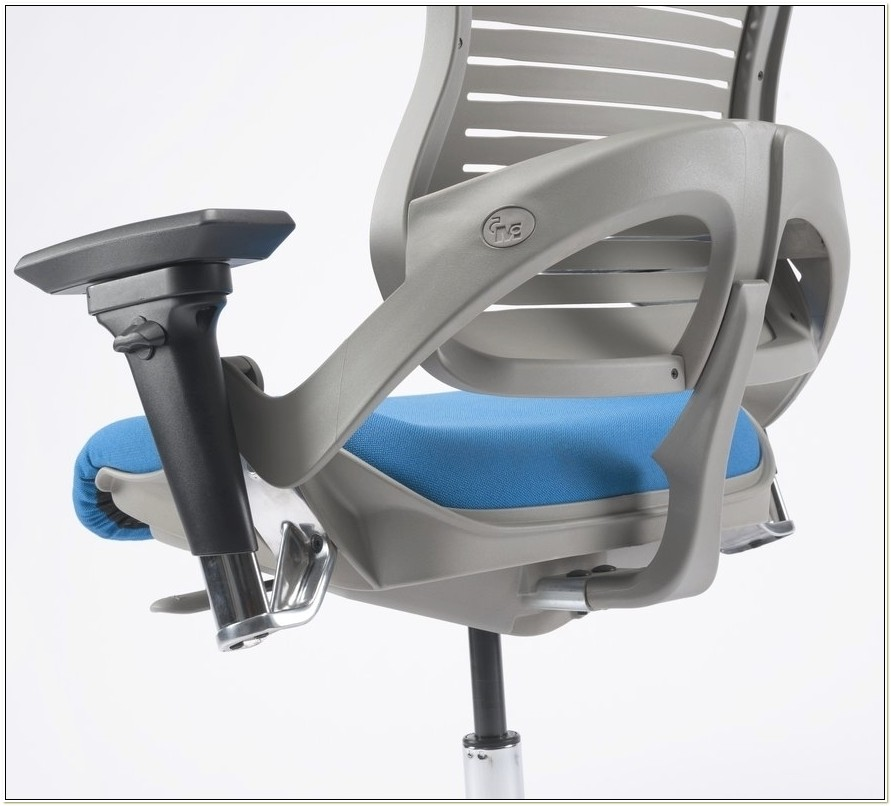 Corporate Express Office Chairs