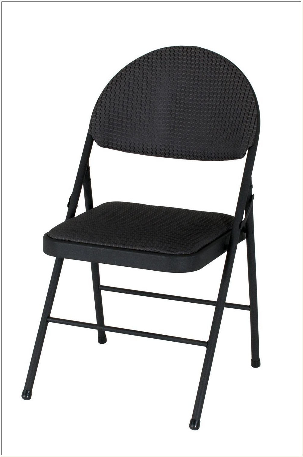 Cosco Comfort Folding Chair