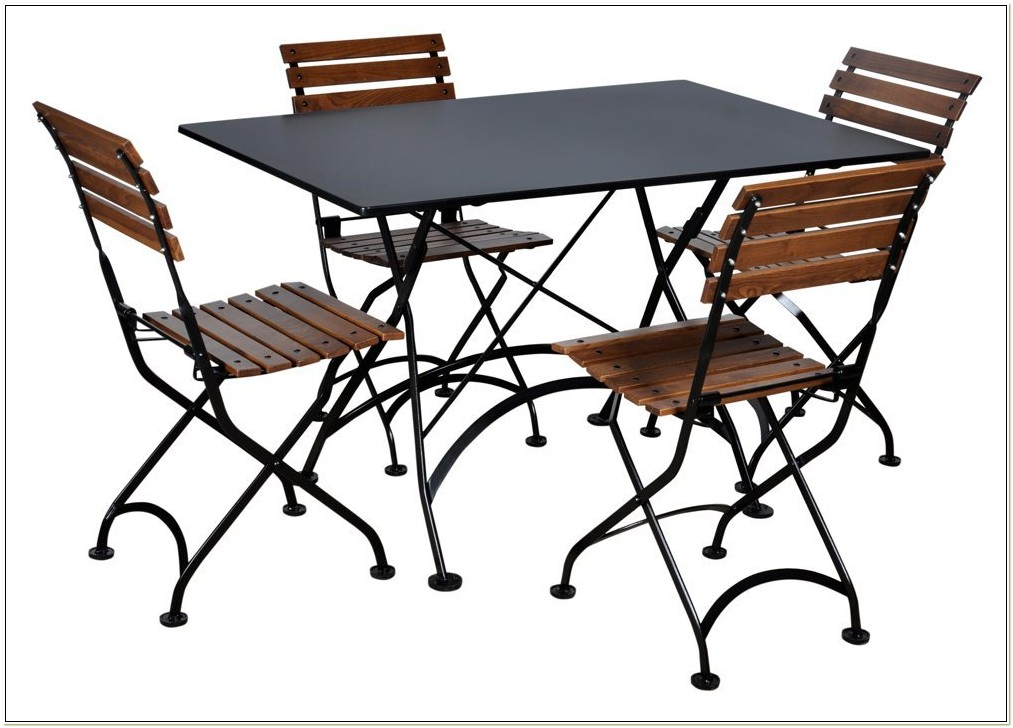 Cosco Table And Chairs Target