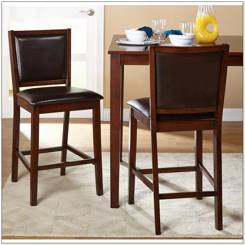 Counter Height Dining Chair Target