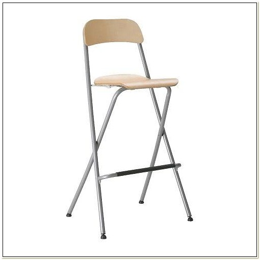 Counter Height Folding Chairs Ikea