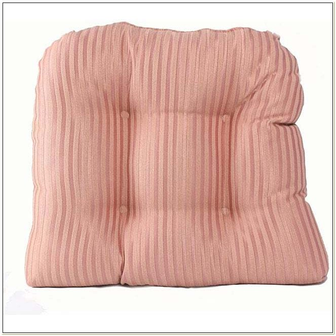 Cuzco Kitchen And Dining Chair Pads