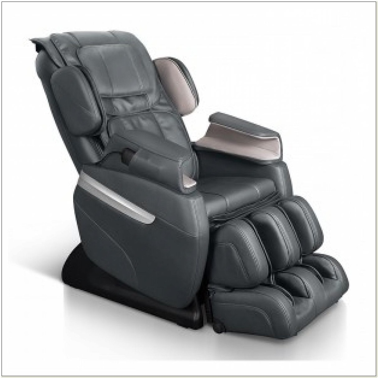 Cyber Relax Massage Chair Model Fj 0168