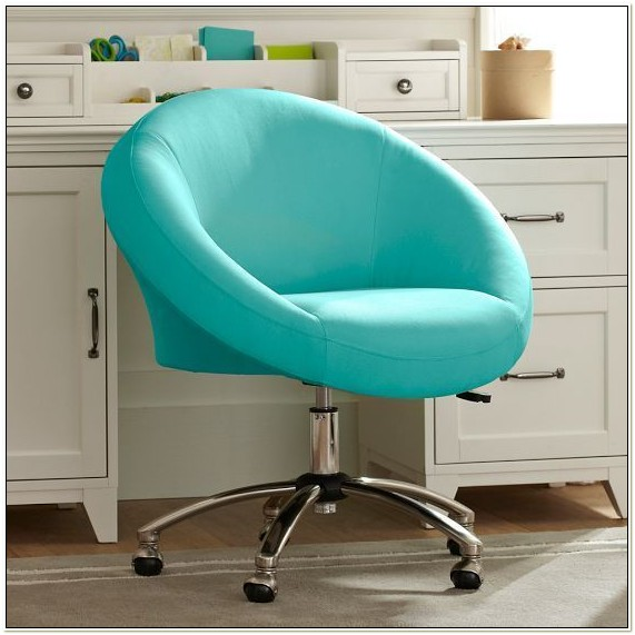 Desk Chair For Teenage Girl
