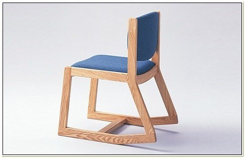 Desk Chairs For College Dorms