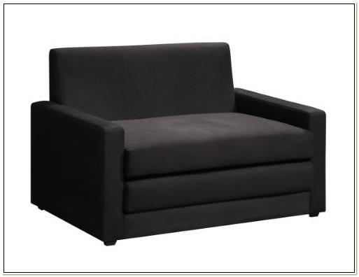 Dhp Double Sleeper Chair