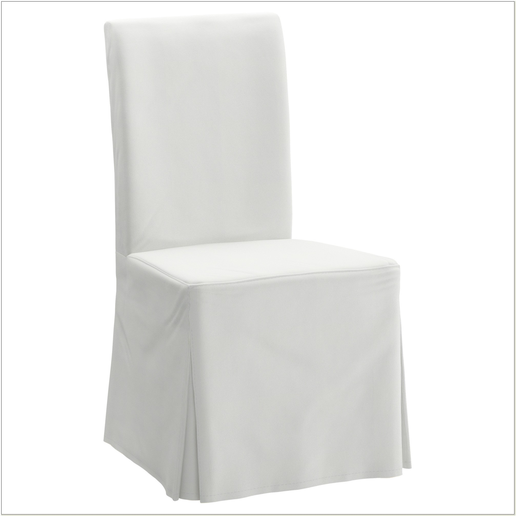 Dining Chair Covers Ikea Uk