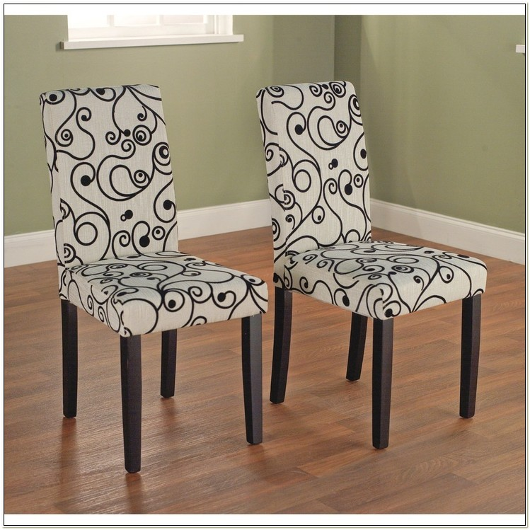 Dining Room Chair Covers Target