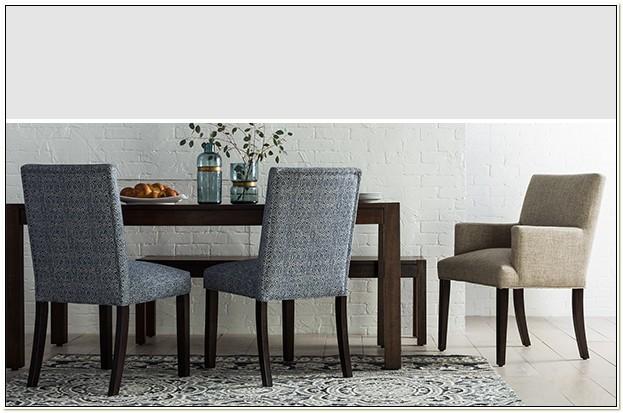 Dining Room Set At Target