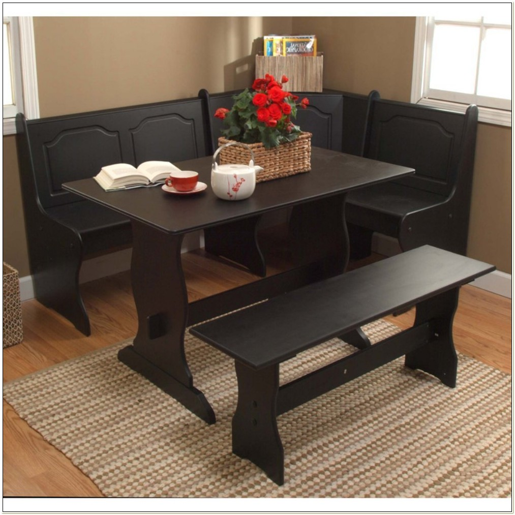 Dining Set At Target
