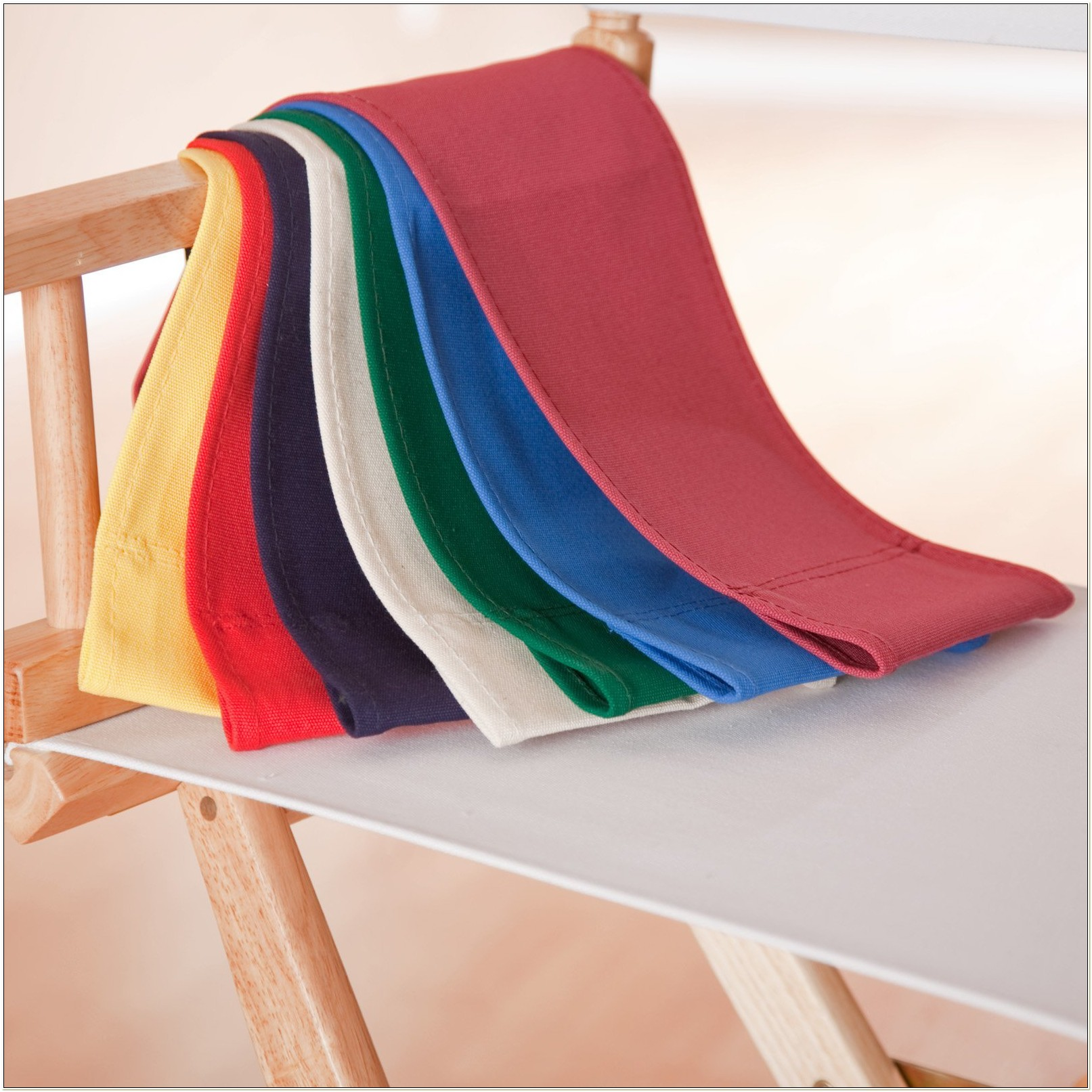 Director Chair Cover Pattern