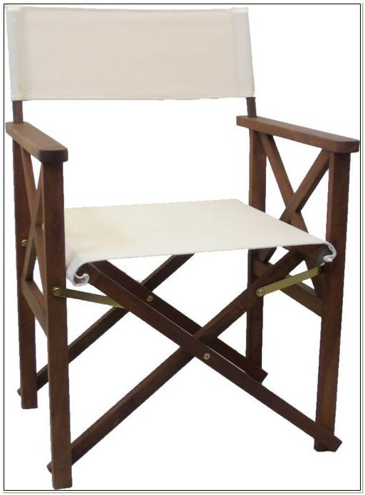 Director Chair Replacement Covers Melbourne