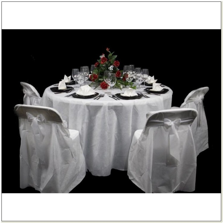 Disposable Chair Covers Wedding Receptions
