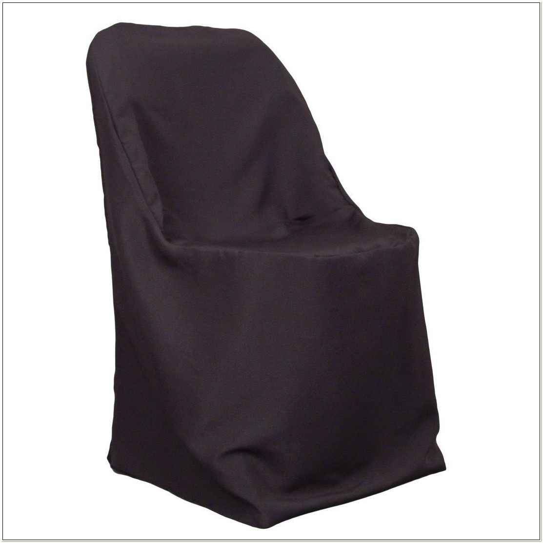 Disposable Folding Chair Covers Cheap