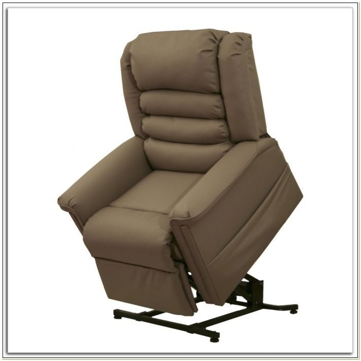 Does Medicare Cover Electric Lift Chairs