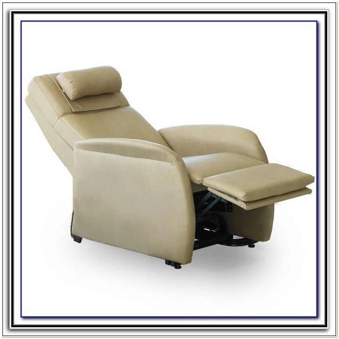 Does Medicare Cover Lift Recliner Chairs
