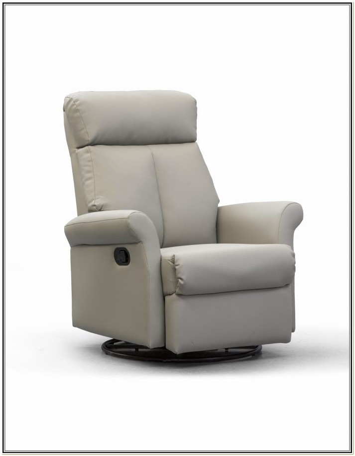 Does Medicare Cover Recliner Chair Lifts