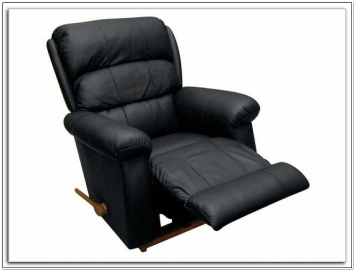 Does Medicare Cover Recliner Lift Chairs