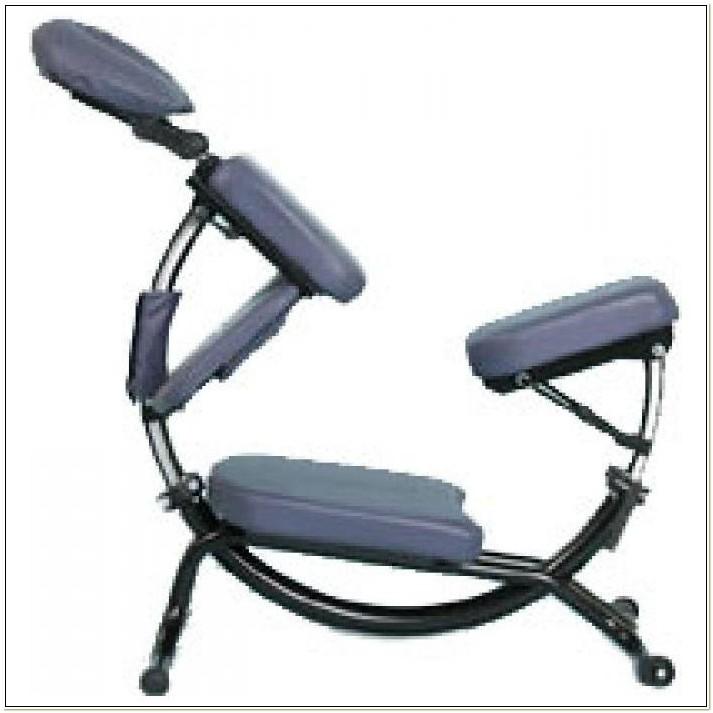 Dolphin Massage Chair Ebay