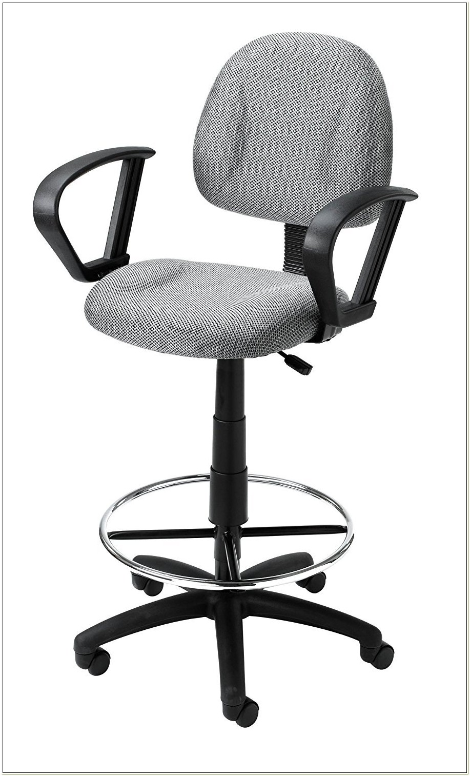 Drafting Chair With Arms Canada