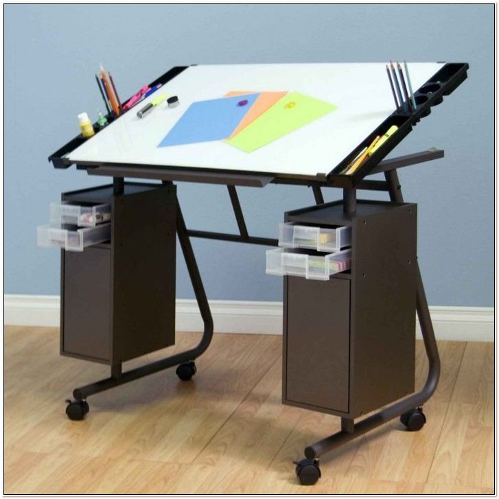 Drafting Table Chair Office Depot